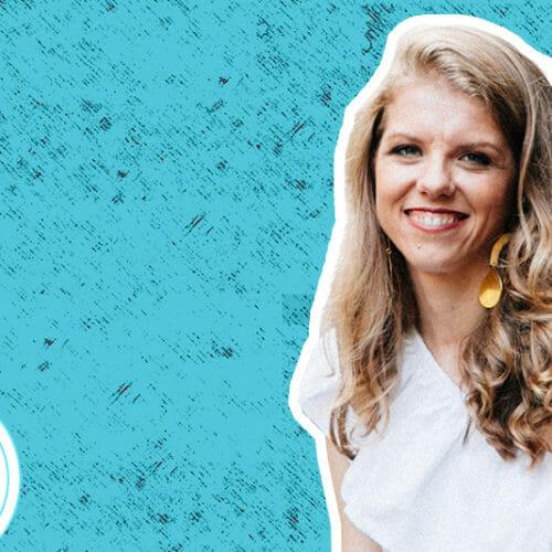 Why Skillcrush Is Different Than Coding Bootcamps: A Q&A With Skillcrush CEO Adda Birnir