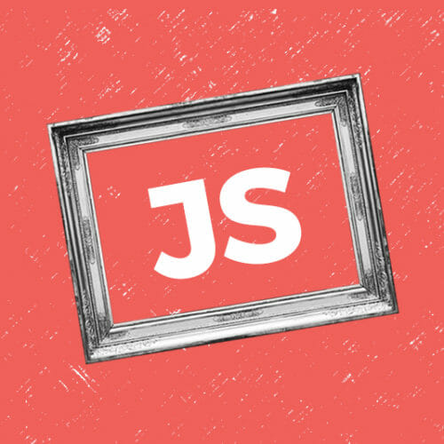 Tech 101: What Is a JavaScript Framework? Here's Everything You Need to Know
