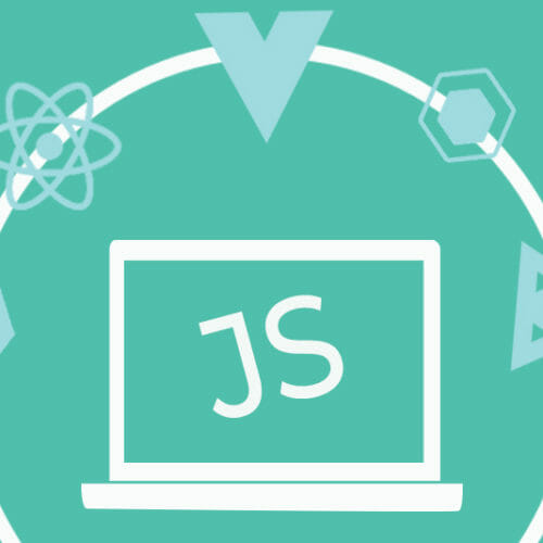 Learning JavaScript Frameworks Will Boost Your Job Prospects—But Which One Should You Learn First?