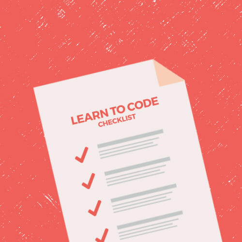 4 Ways to Make Learning to Code Easier