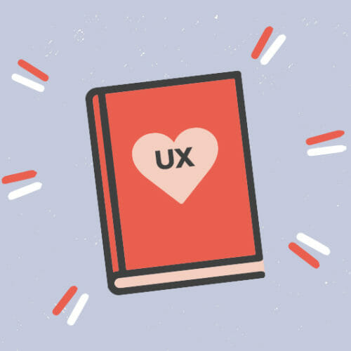 How to Talk User Experience (UX): 10 Key Terms to Help You Talk the Talk