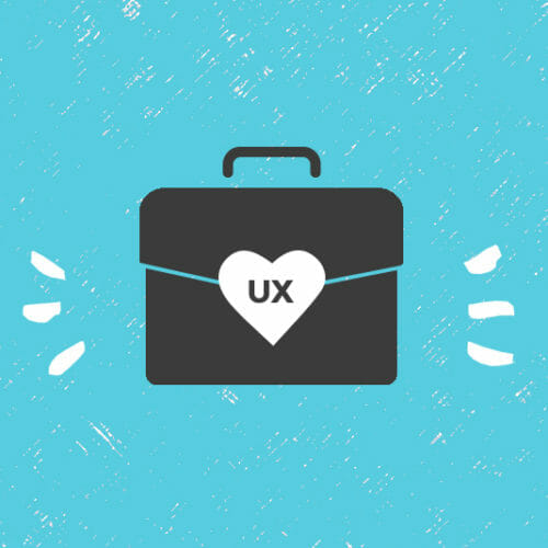7 Projects You Should Include In Your First UX Portfolio
