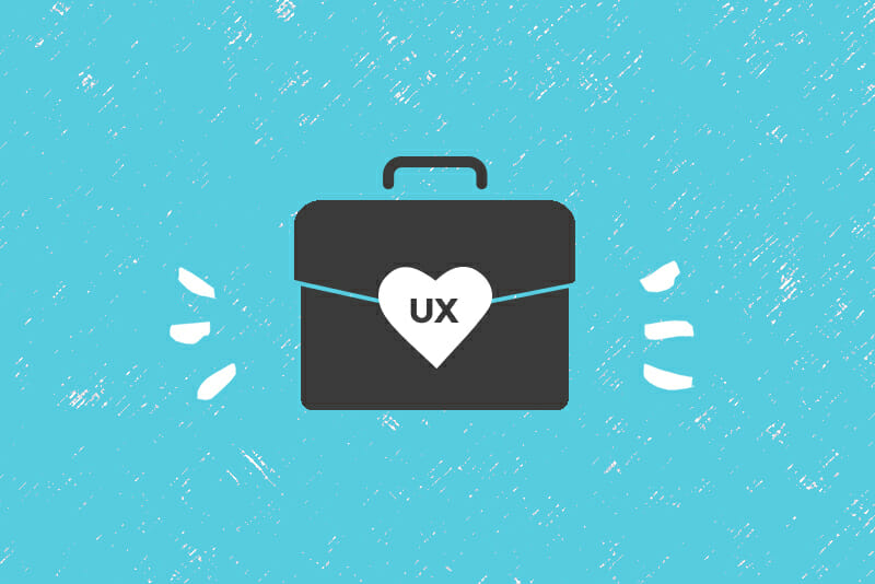 7 Projects To Put In Your Ux Portfolio Skillcrush