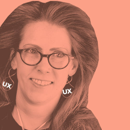 I'm a UX Designer—Here's What I Do All Day