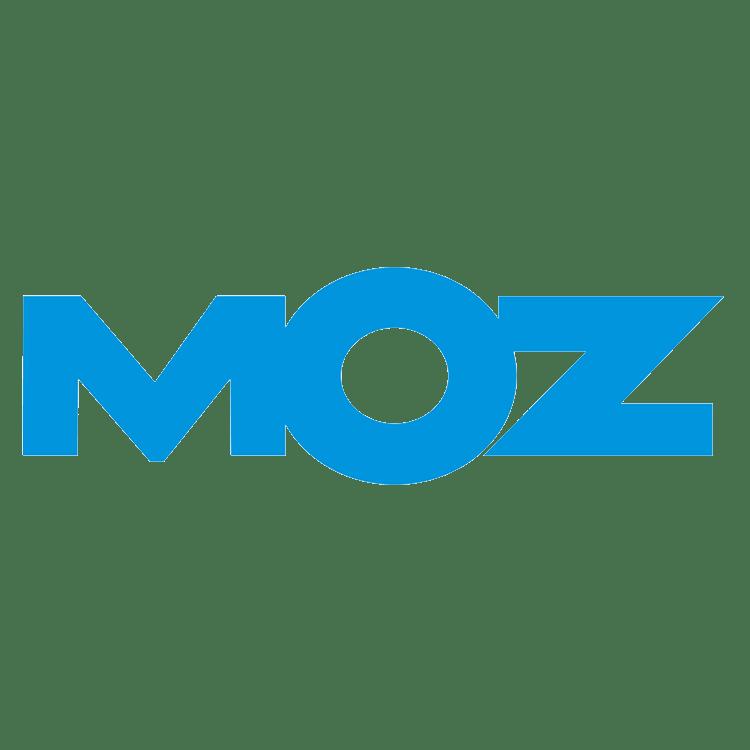 Moz Icon