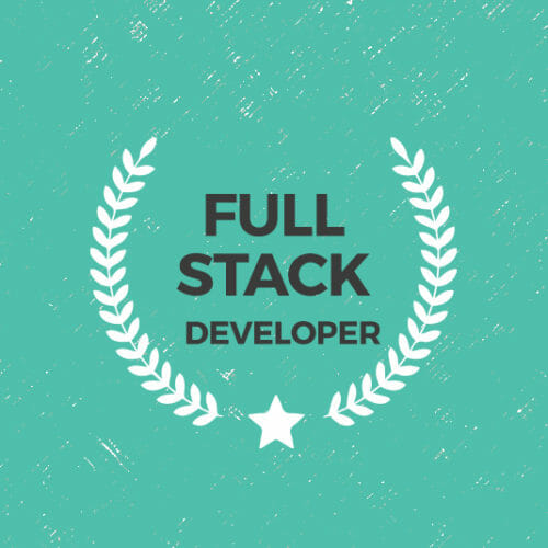How to Become a Full Stack Developer in 90 Days: A Guide