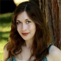 Emily Martens Headshot