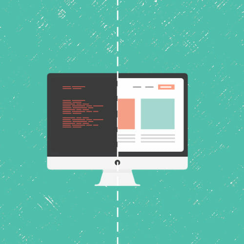 Tech 101: What is the Difference Between a Web Designer and Web Developer?