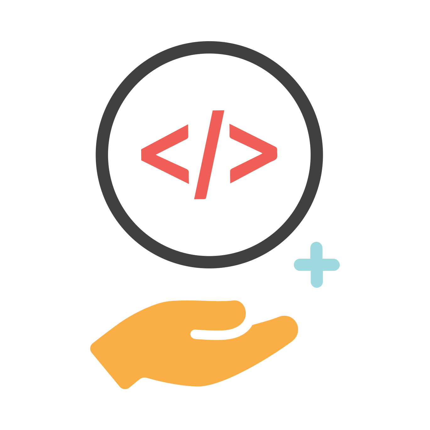Programming Fundamentals Icon