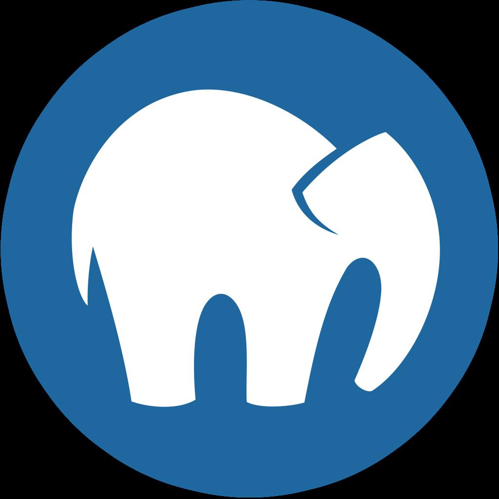 MAMP/XAMPP Icon