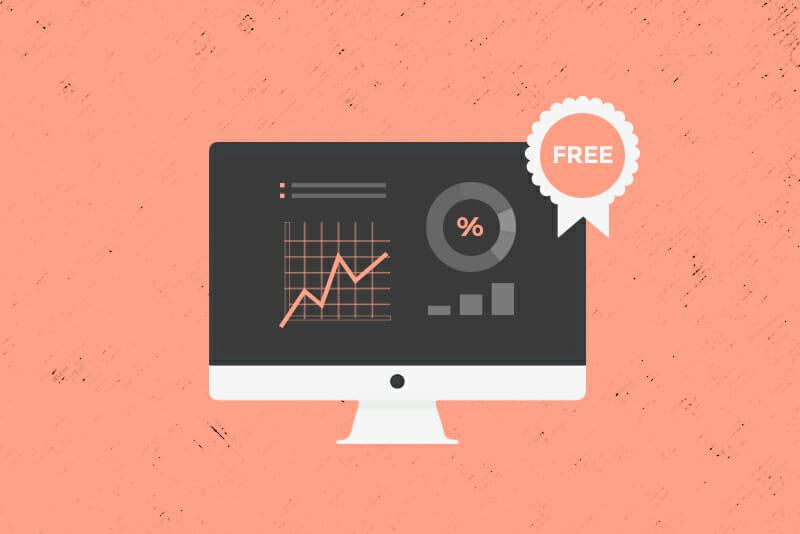 50+ Free Marketing Tools Every Digital Marketer Needs