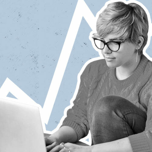 Starting a Career in Digital Marketing: Nearly Everything You Need to Know
