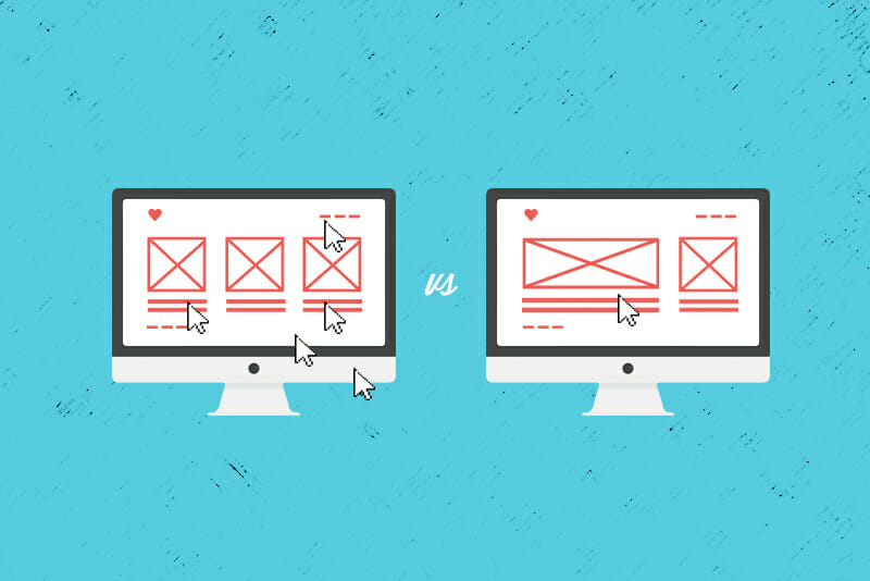 How To Find A Ux Design Job A Complete Guide Skillcrush