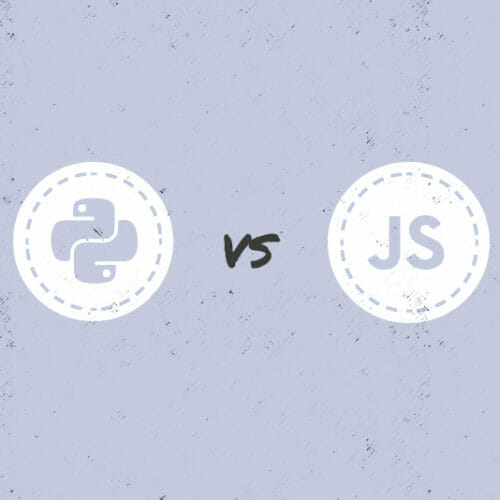 Tech 101: Python vs JavaScript—What's the Difference?