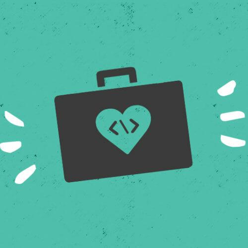 35 Web Design Portfolio Examples