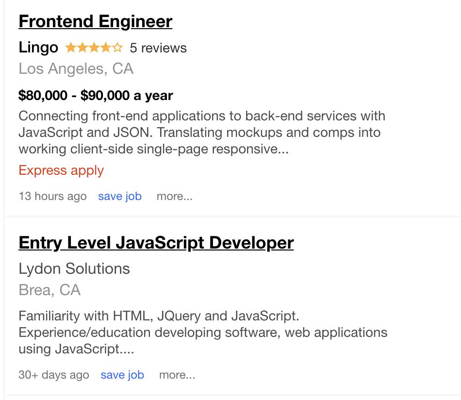 Python Program To Calculate Salary