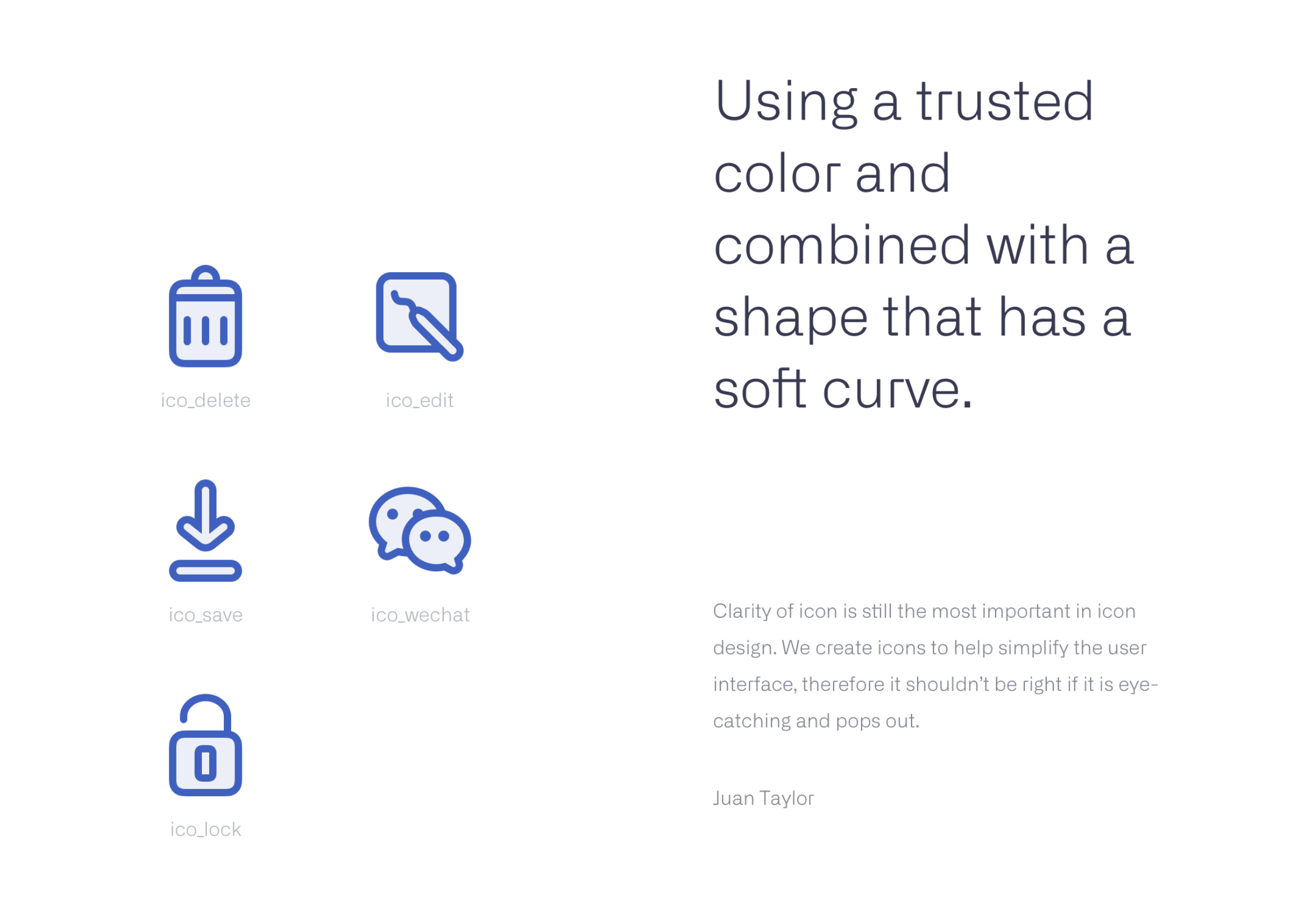 35 Examples of Web Design Portfolios