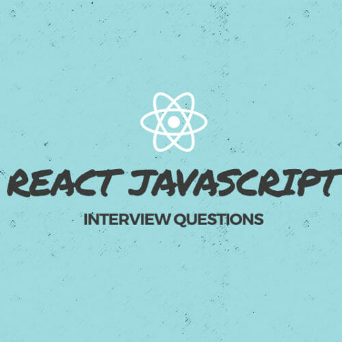 Tech Job Interviews 101: 15 React JS Interview Questions Explained