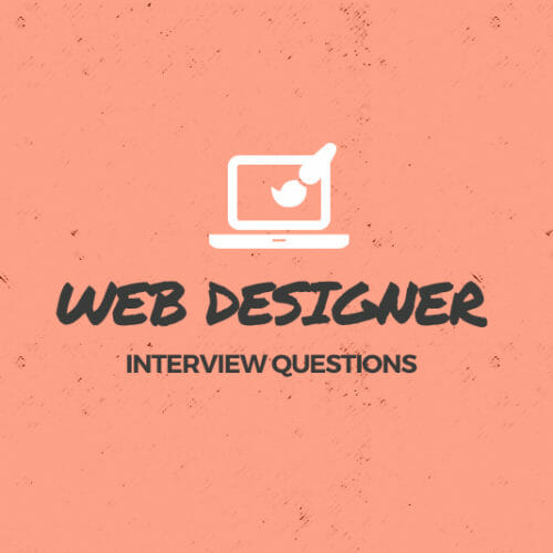 Tech Job Interviews 101: 15 Web Designer Interview Questions Explained