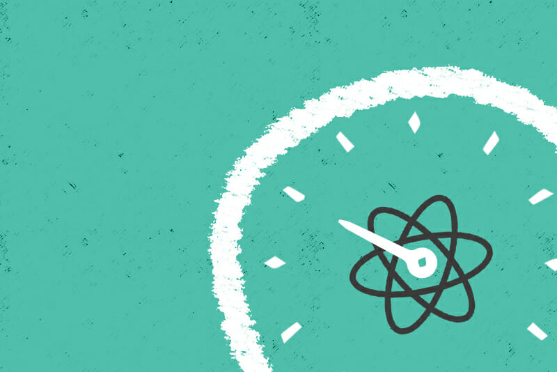 how long does it take to learn React JS?