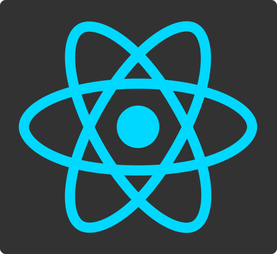 REACT DEVELOPER TOOLS Icon