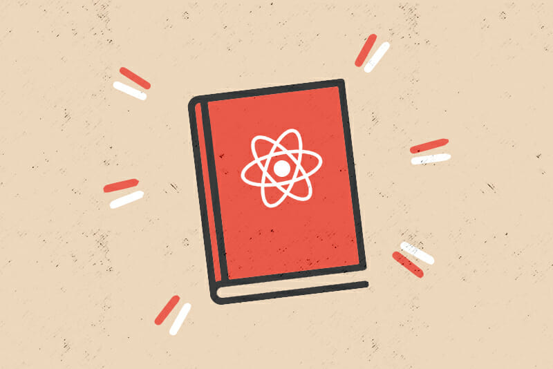 A Complete Guide to Learning React JS