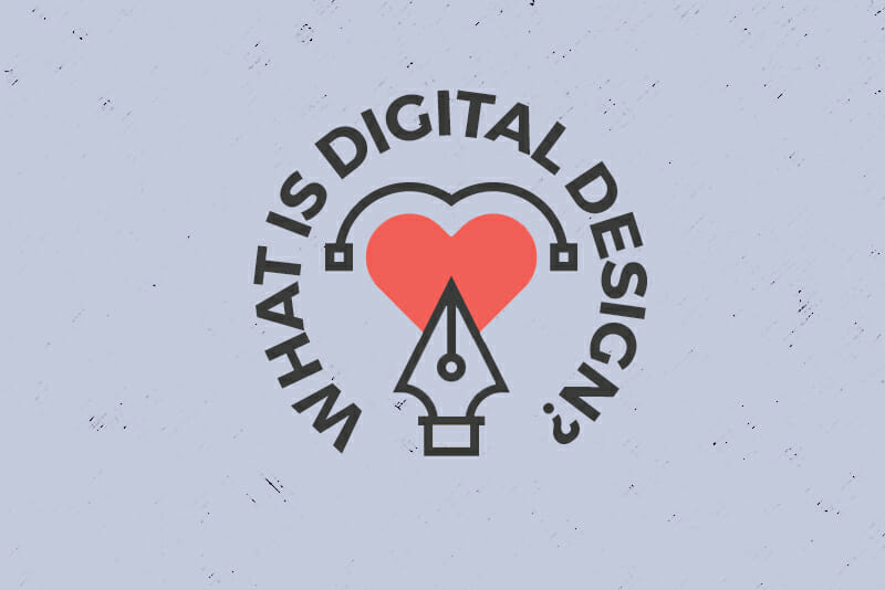 Everything You Need To Know About Digital Design Skillcrush