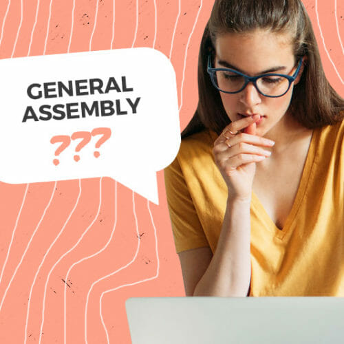 Should You Learn to Code With General Assembly? A General Assembly Review