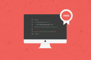 80+ resources to learn to code for free online