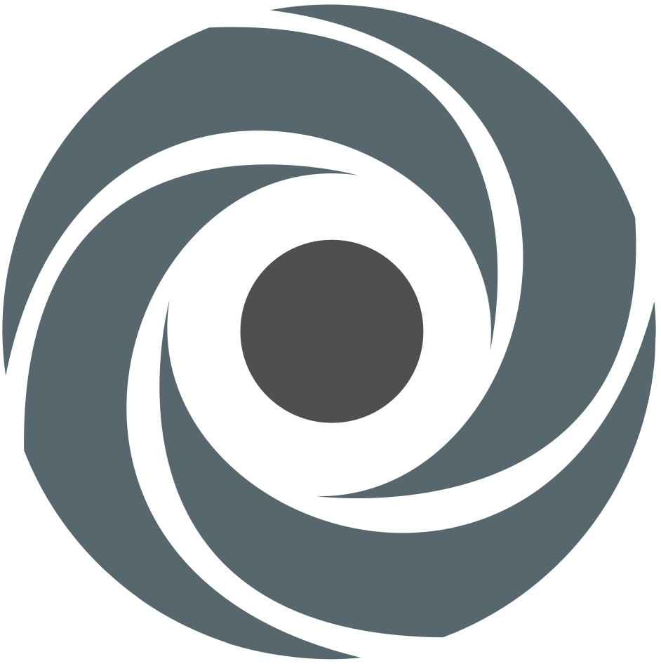 REPL.IT Icon