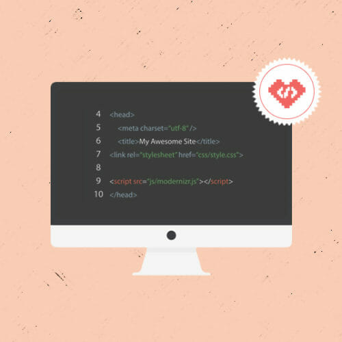 The Ultimate Guide to Coding for Beginners