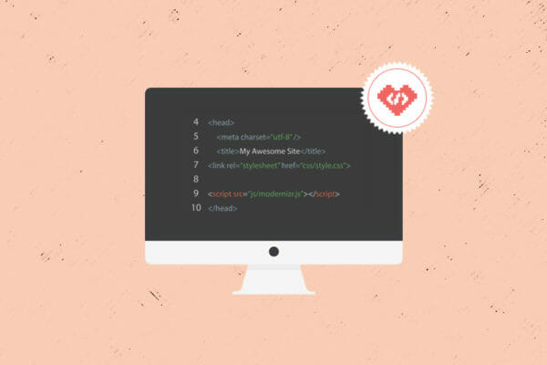 learn to code, coding skills, html & css, learn to code online free
