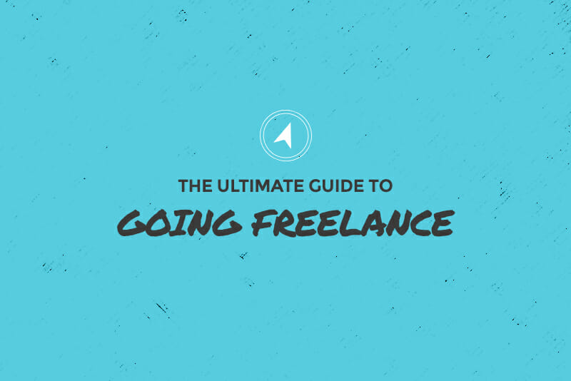 How to Freelance in 2019: The Ultimate Guide