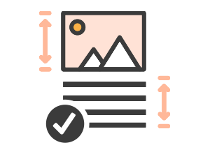 Design Style Guide Icon