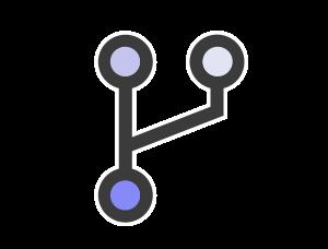 REST APIs Icon