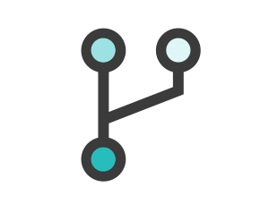Version Control Icon