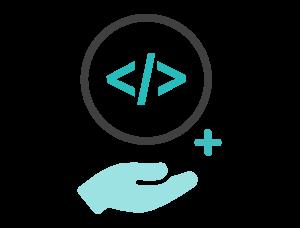 JSX Icon