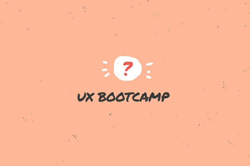 Should you do a UX design bootcamp?