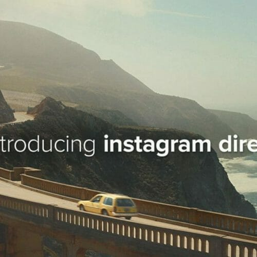 Why Instagram Direct won't be the Snapchat killer it wants to be