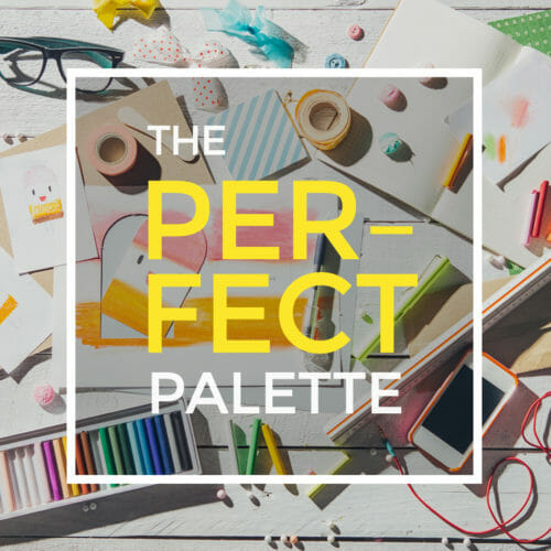 How to Pick the Best Color Palette for Your Project  (with 5 Color Resources)