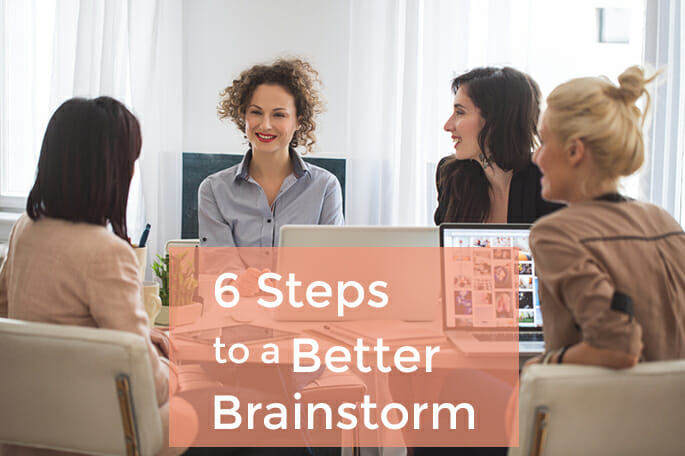 better_brainstorm