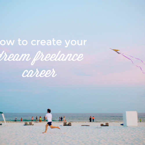 5 Mistakes New Freelancers Make