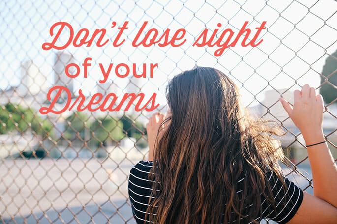 dreamer-new