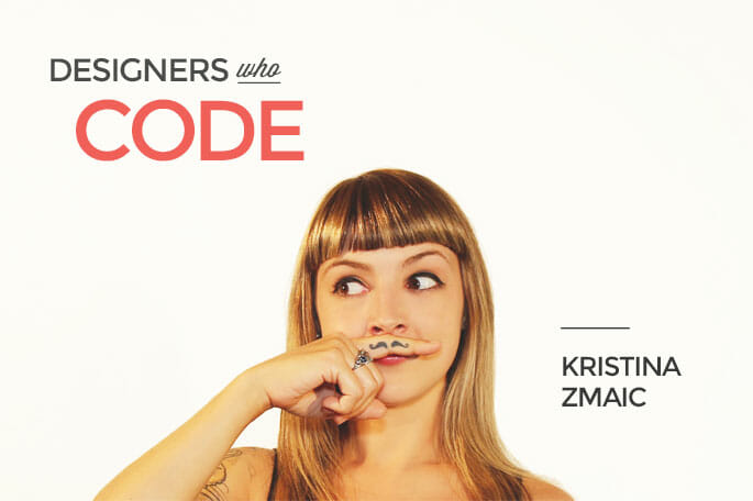 designers-who-code--kristina