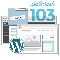 How to become a freelance wordpress developer skillcrush your first class malvernweather Image collections