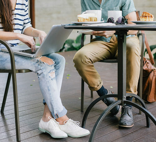 The Freelancer's 9-Step Guide to Convincing Clients to Hire You