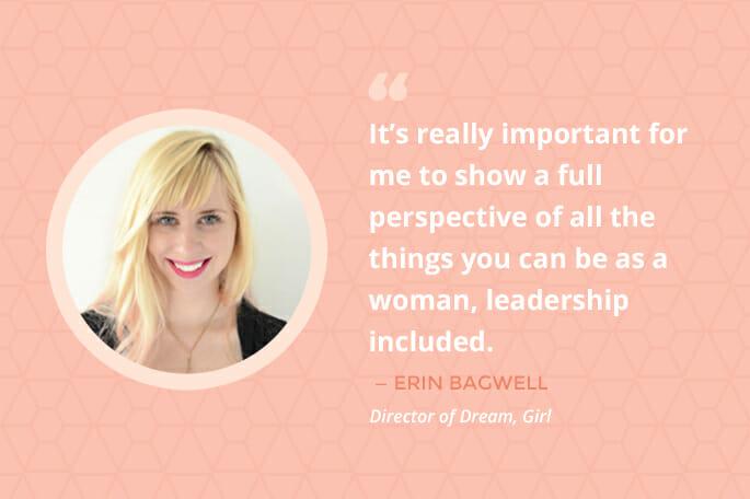 Erin-Bagwell-DreamGirl