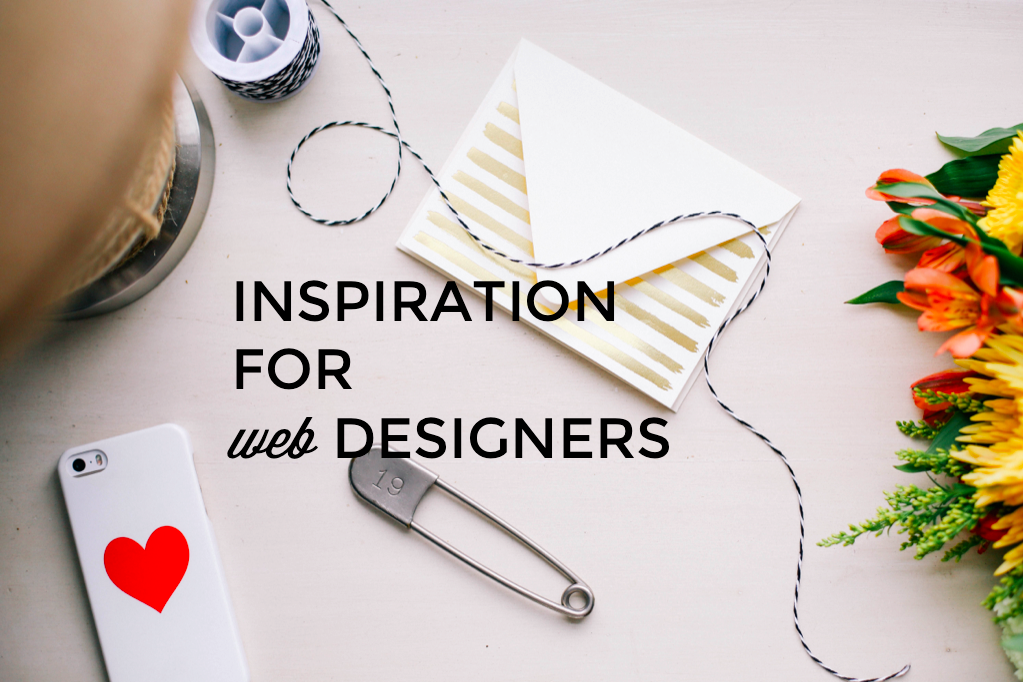 25 inspiring quotes for web designers