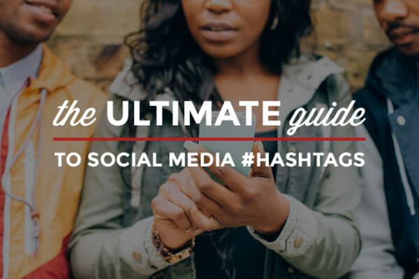 hashtagss