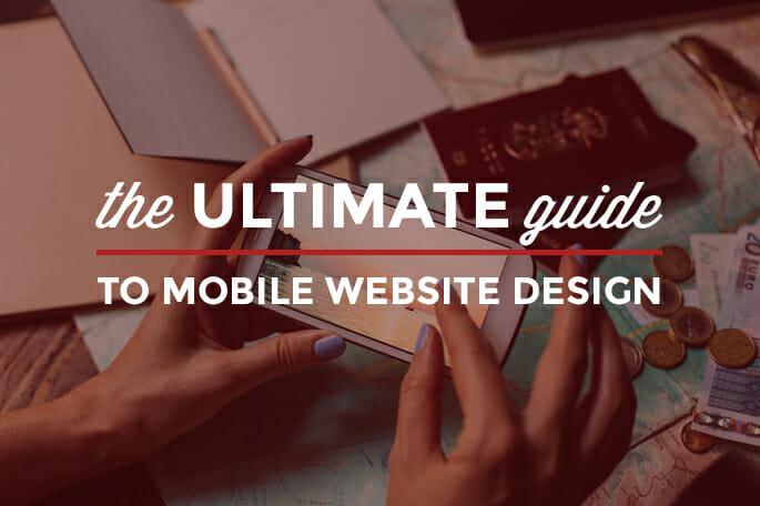 mobile-design